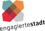 1510-Engagierte-stadt_logo