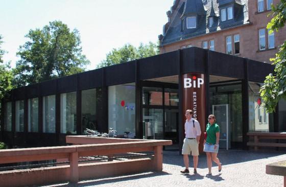 Foto-BiP-mit-BiP_zugeschnitten