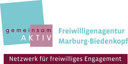 Freiwilligenagentur_Logo