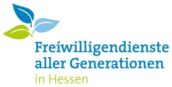 Freiwilligendienste_Logoentwurf