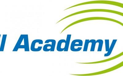 Civil Academy vergibt erneut 24 Stipendienplätze für 2018!