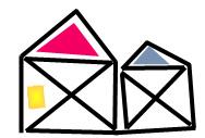 1701-logo-wohnen-fuer-hilfe