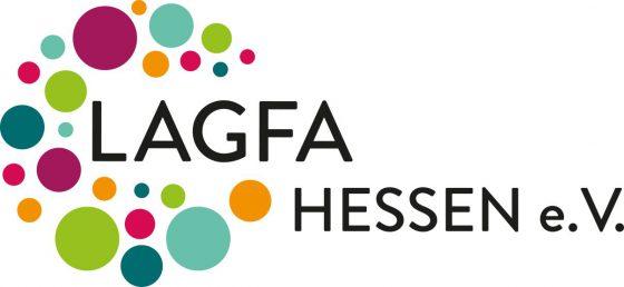 LAGFA Hessen Logo 06.16 4c