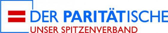 Logo_mitglied_4c