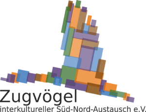 1706_es-zugvoegel-logo