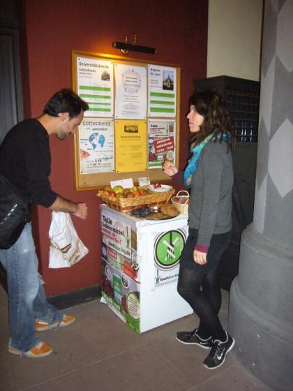 1604-lebensmittel-retten-in-marburg-mit-foodsharing-e-v_web