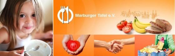 fragebogen-marburger-tafel-e-v-2