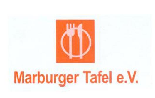 fragebogen-marburger-tafel-e-v-3