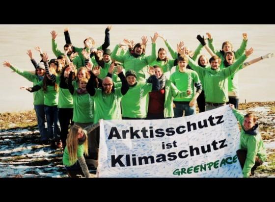 gruppenfoto-greenpeace