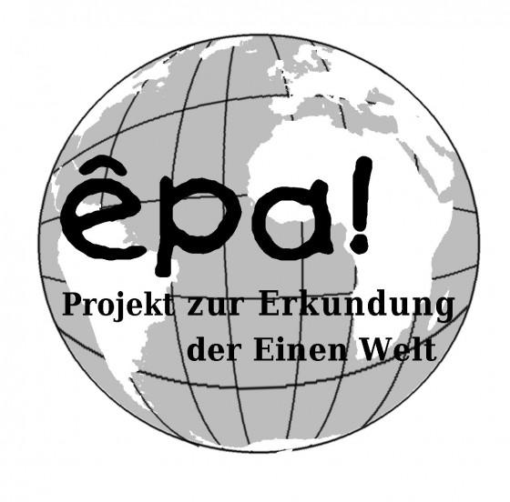 logo-epa
