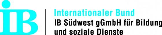 logo_ib_suedwest_web_bunt_-plus-claim