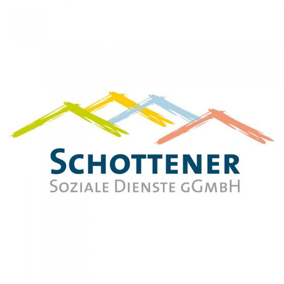 logo_schotten_100511_10cm